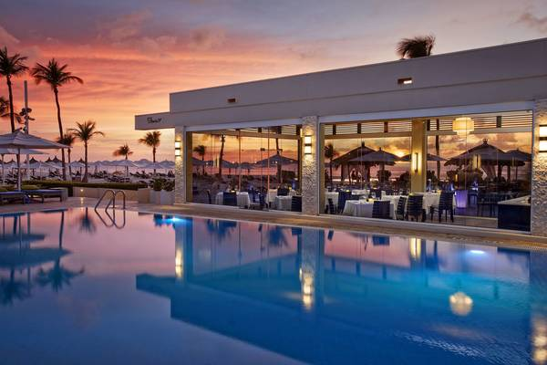 795_Elements Restaurant from pool sm.jpg