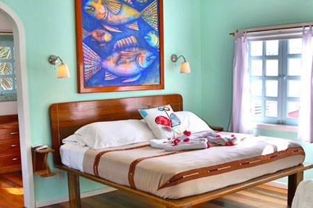 sea-dreams-bungalow