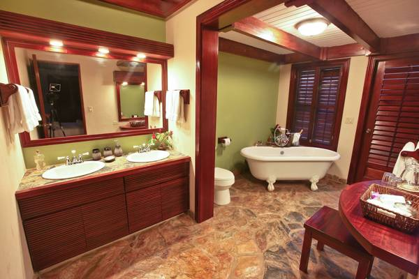 Estate Suite bathroom.jpeg