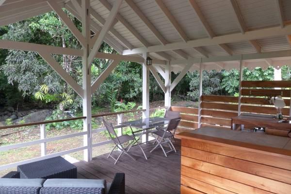 Guava-lounge-1024x768.jpg