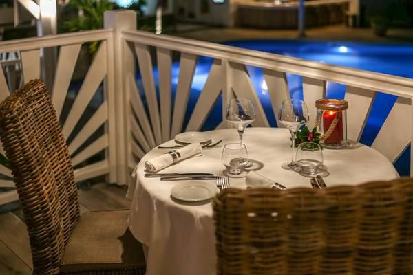 Le Relais Du Moulin restaurant.jpg