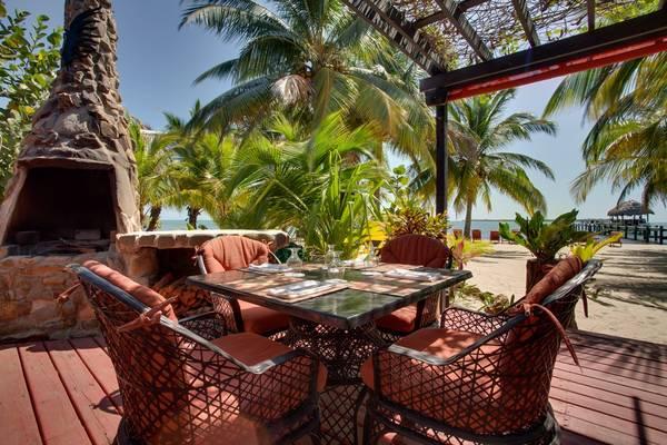 singing-sands-inn-restaurant