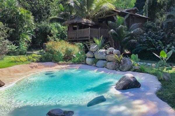 Tiki House.jpg