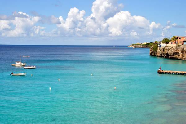 All West Apartments Curaçao