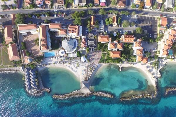 avila-aerial.jpg