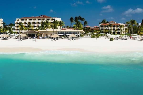 bucuti-tara-beach-resort1-1024x732.jpg
