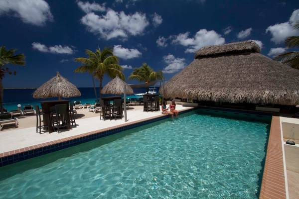 buddy-dive-resort 8.jpg
