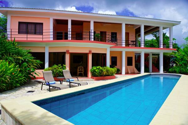 coral-house-belize-coral-house-bed-and-breakfast.jpg
