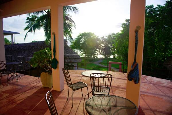 coral-house-belize-glorious-morning-sunrise.jpg
