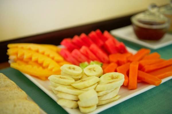 coral-house-belize-seasonal-fruits.jpg