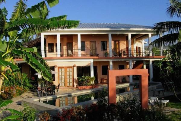 coral-house-inn-belize-600.jpg