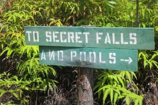 hidden-valleysecret-falls-and-pools.jpg
