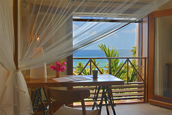 manapany-Ocean Prestige Room #217.jpg