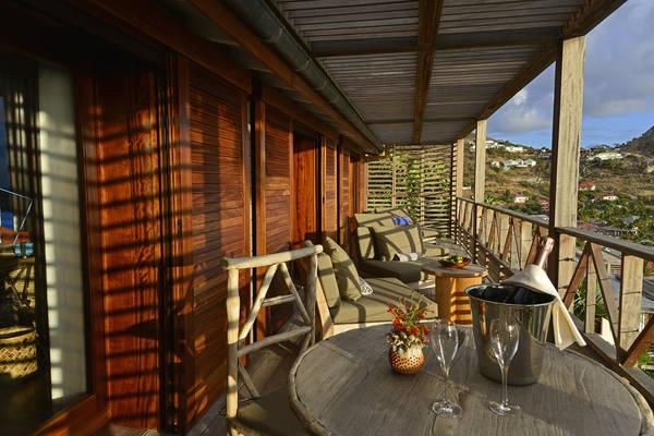 manapany-Panoramic Suite Terrace.jpg