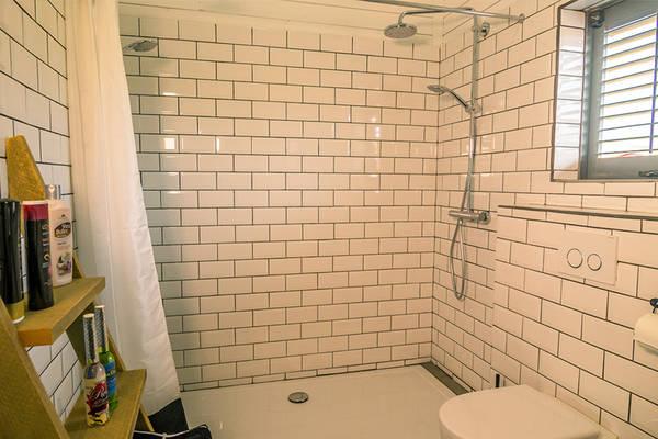redpalm-badkamer.jpg