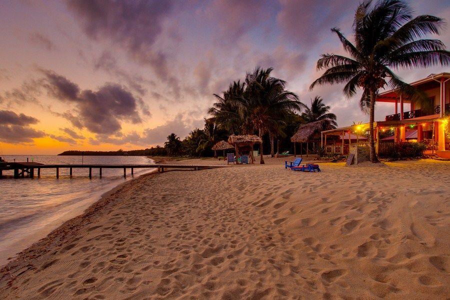 beaches-and-dreams-hopkins