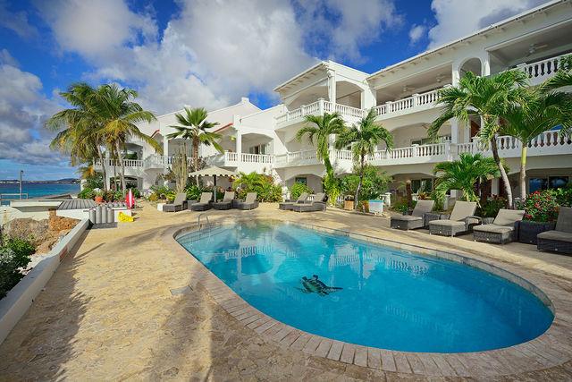 Belmar Ocean Front Apartments