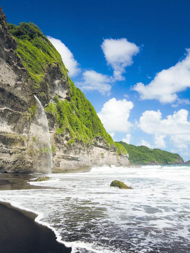 Complete reis Dominica