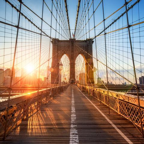 Deze unieke combinatiereis New York met St. Lucia combineert twee bestemmingen van wereldklasse. Deze reis is ideaal voor stellen en is ook zeer geschikt als huwelijksreis.