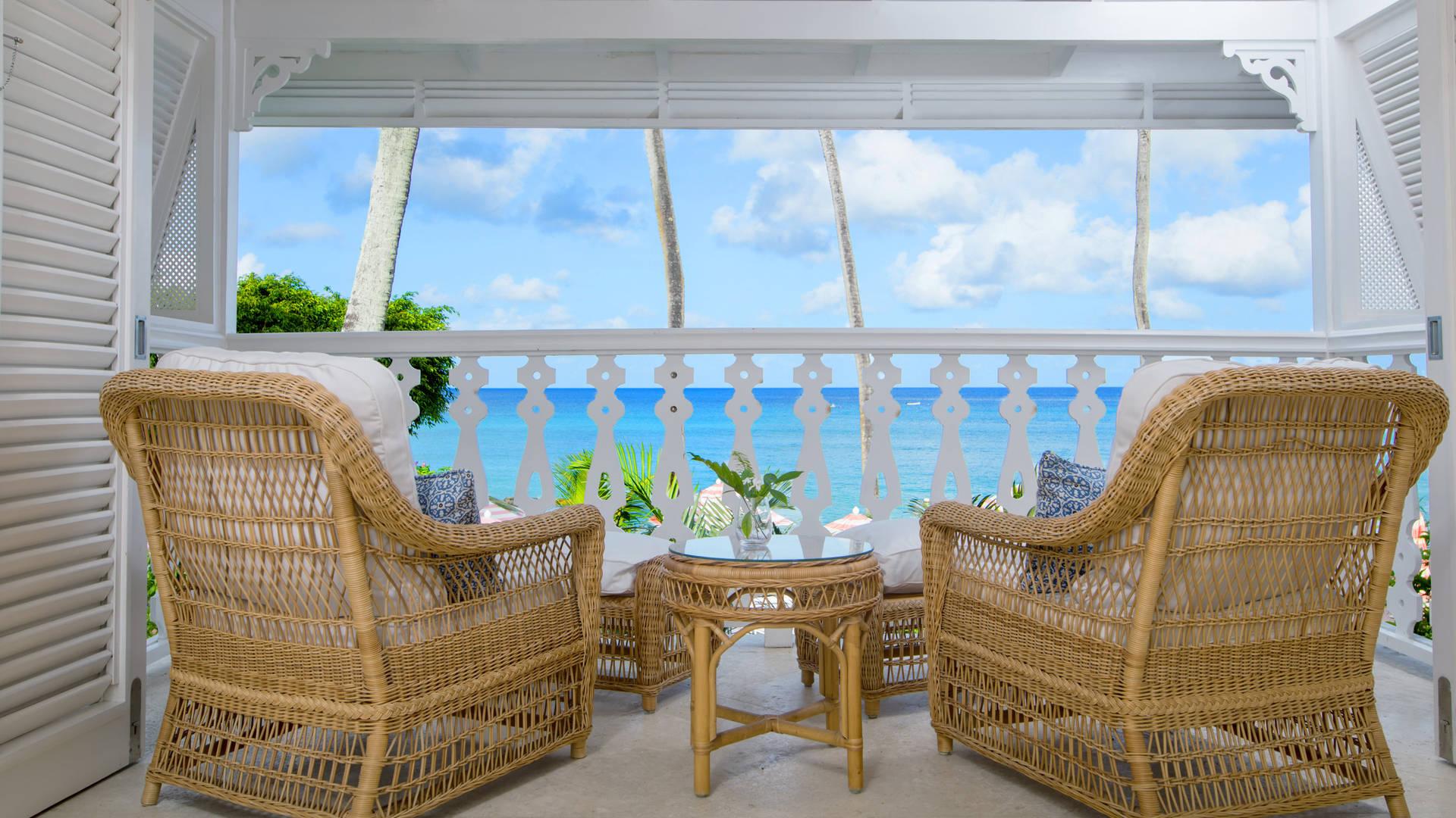 6-+Ocean+Front+Suite+-+Terrace+View.jpeg