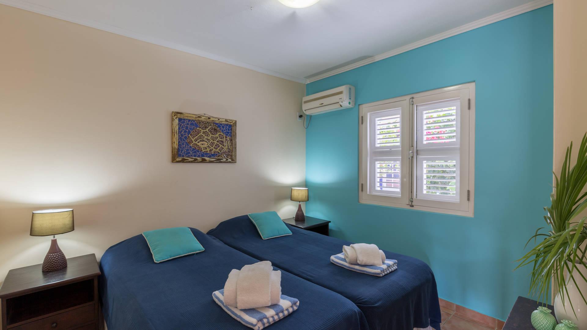 Blachi Koko Apartments-36.jpg