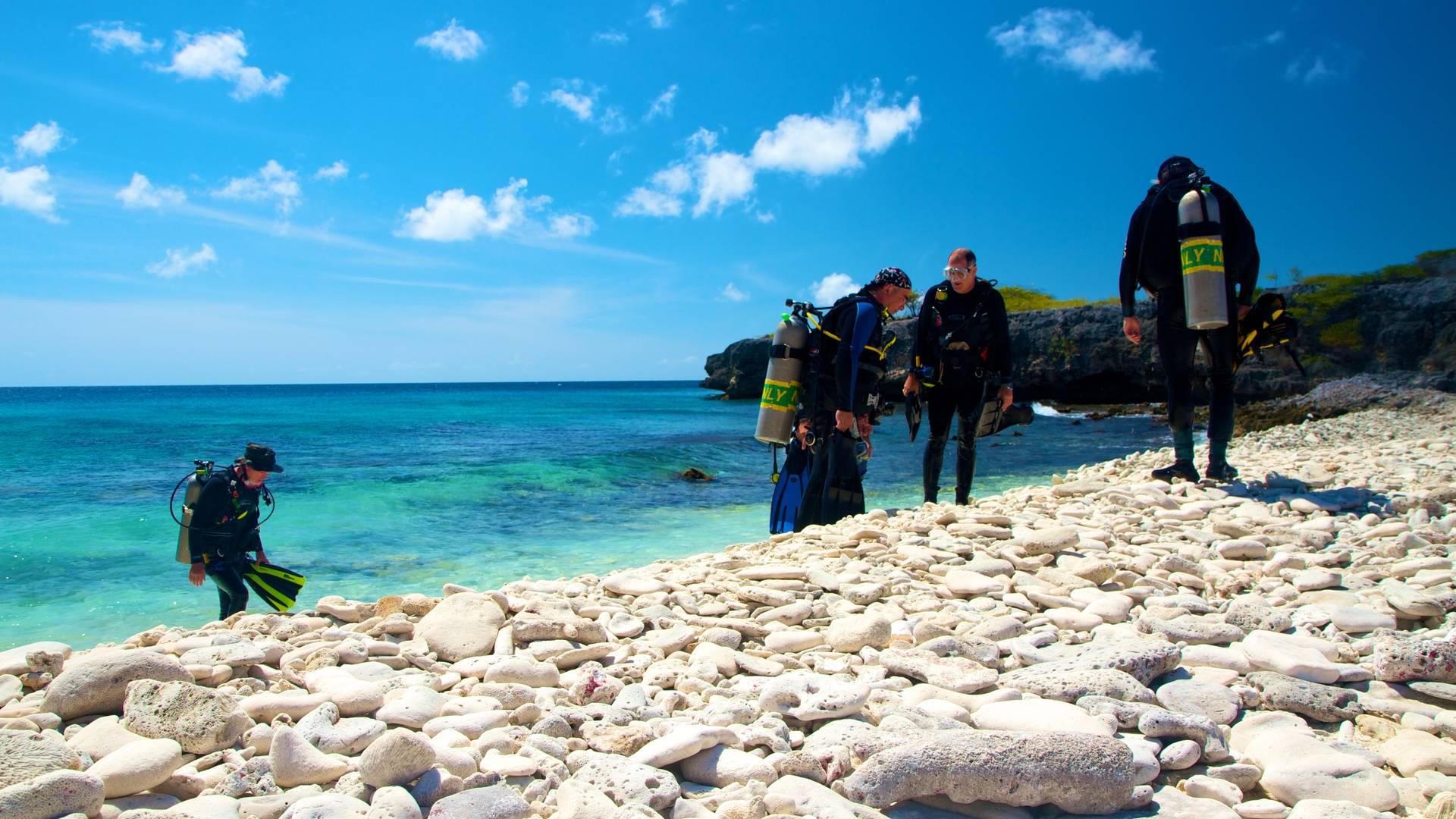 Bonaire-duiken 2.jpg