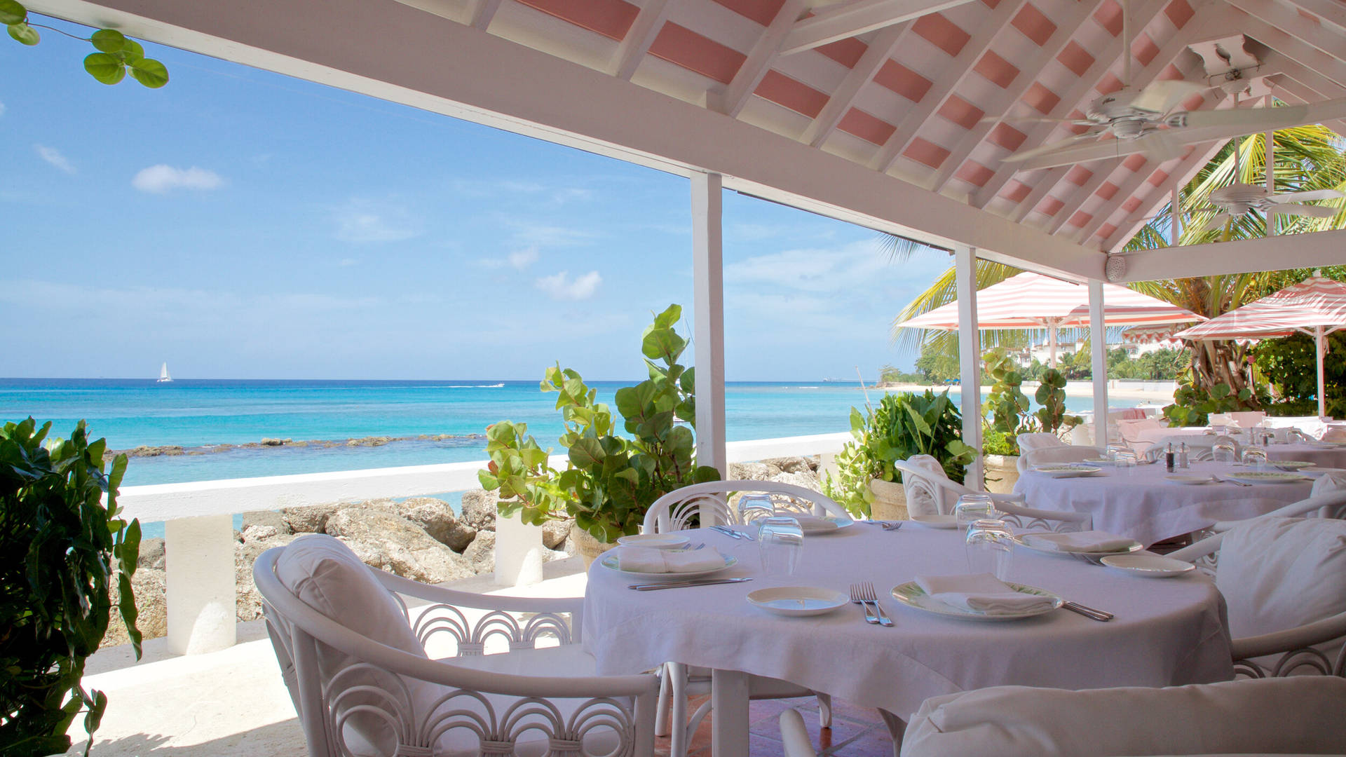 Cobblers+Cove+Camelot+Restaurant.jpeg