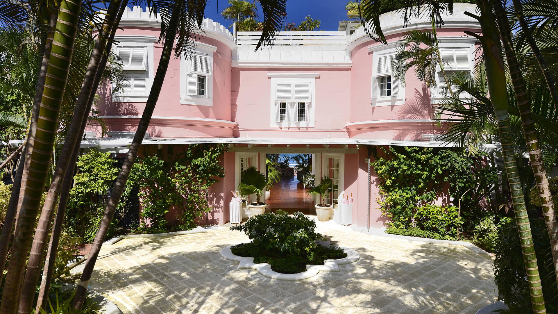 Cobblers+Cove+Great+House.jpeg