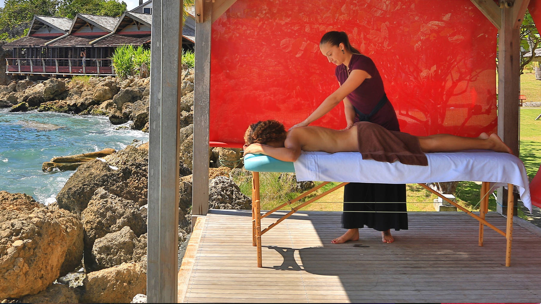 Creole Beach Massage.jpg