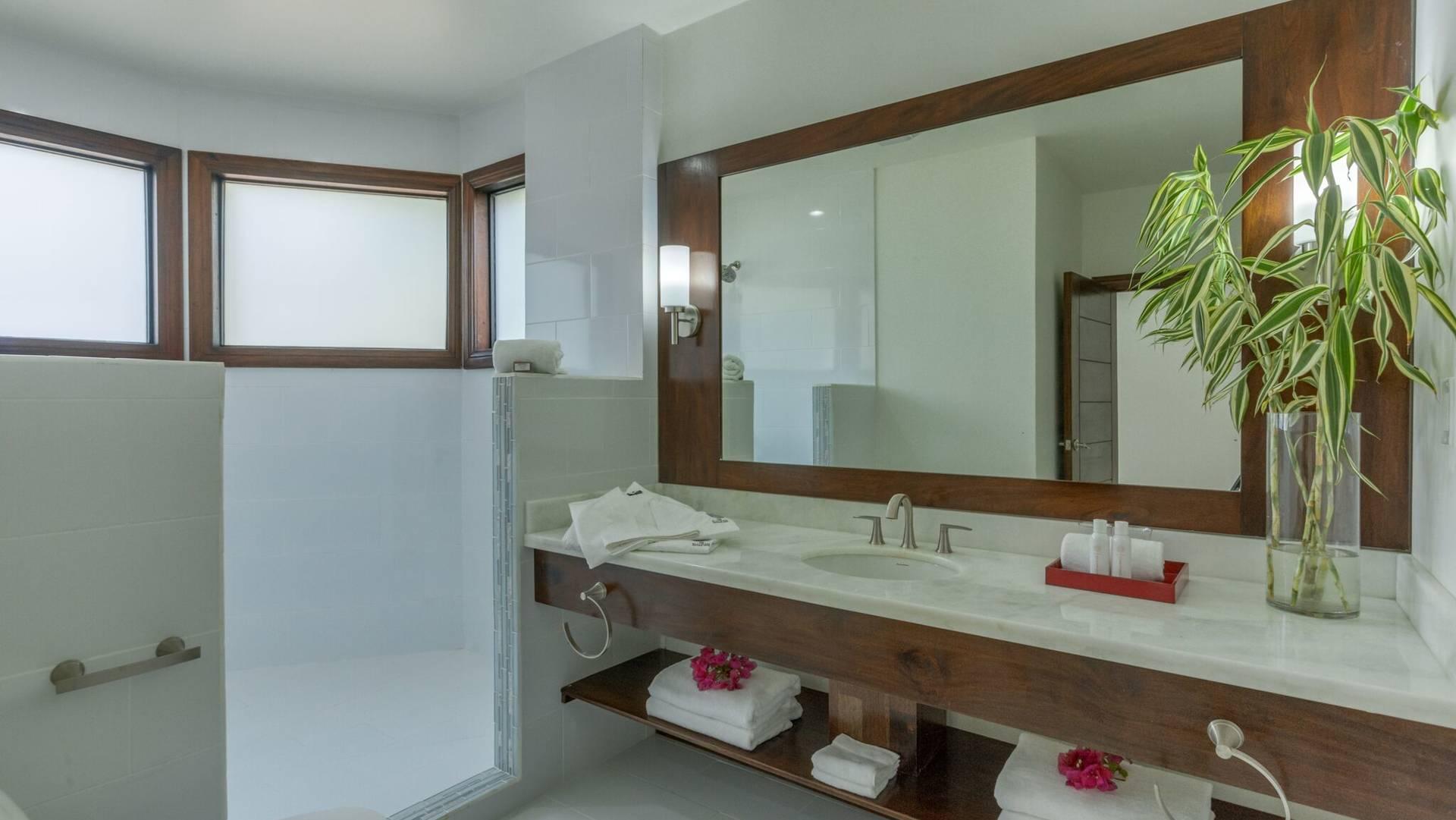 The-Ellysian-bathroom