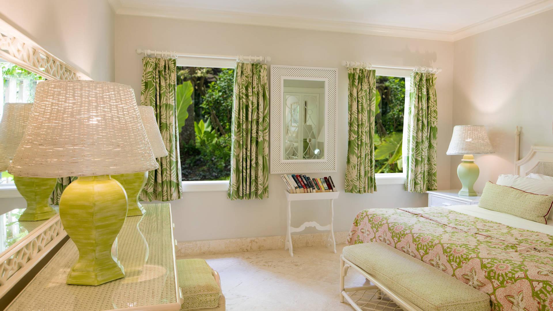 Garden+View+Suite+-+Bedroom.jpeg