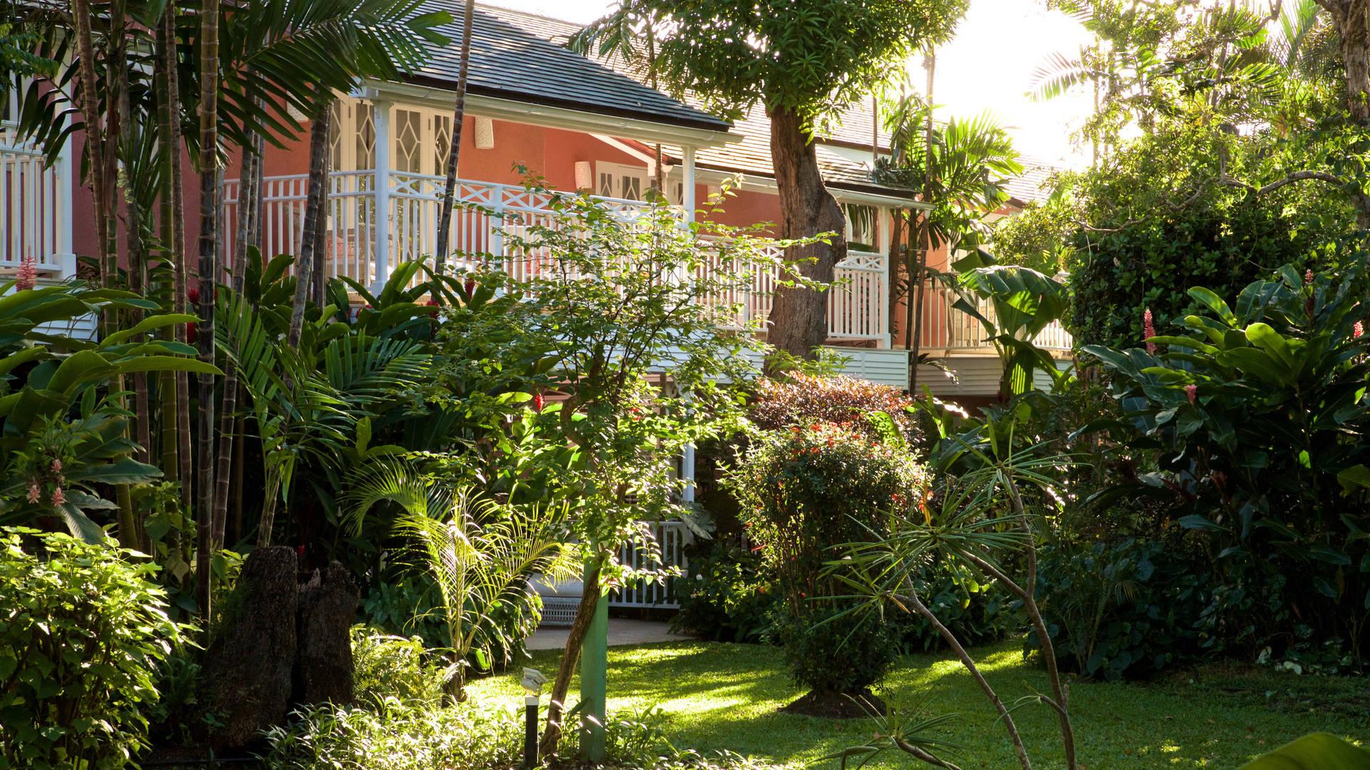 Gardens+&+Exteriors+-+184.jpeg