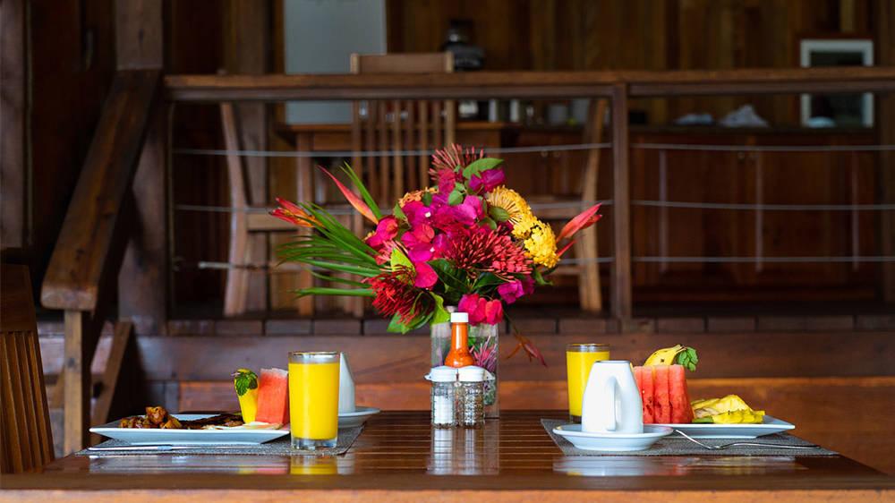 LaruBeya breakfast.jpg