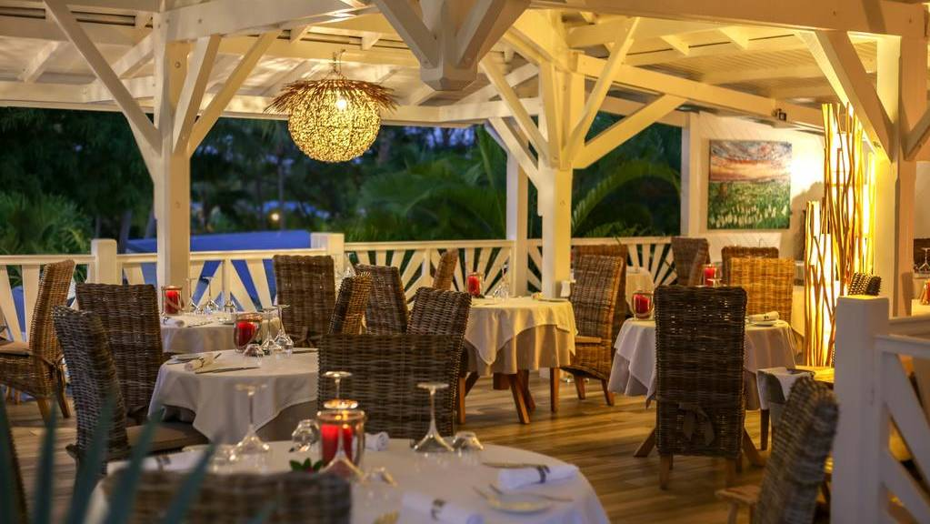Le Relais Du Moulin restaurant 2.jpg