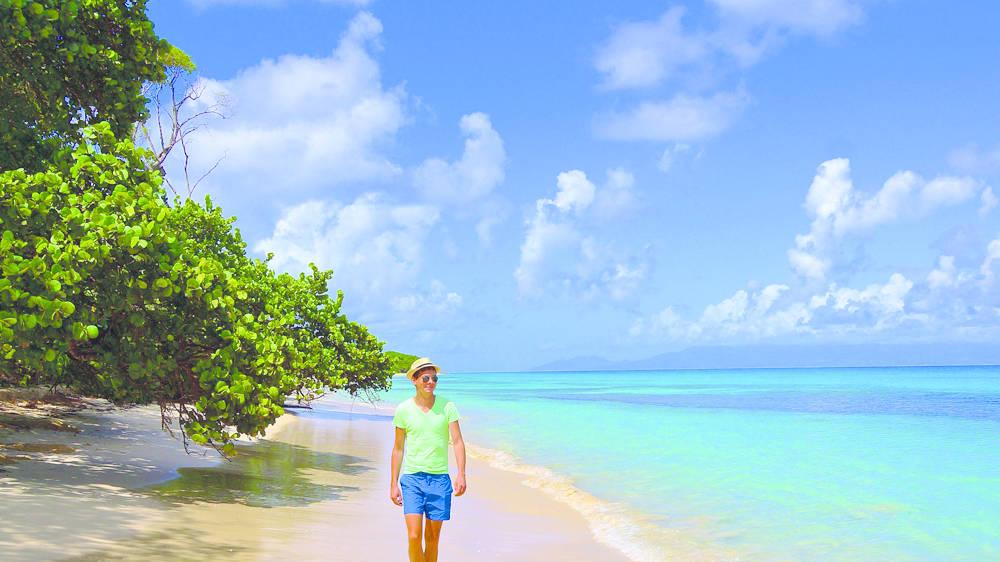 Mattijs-caribbean.jpg