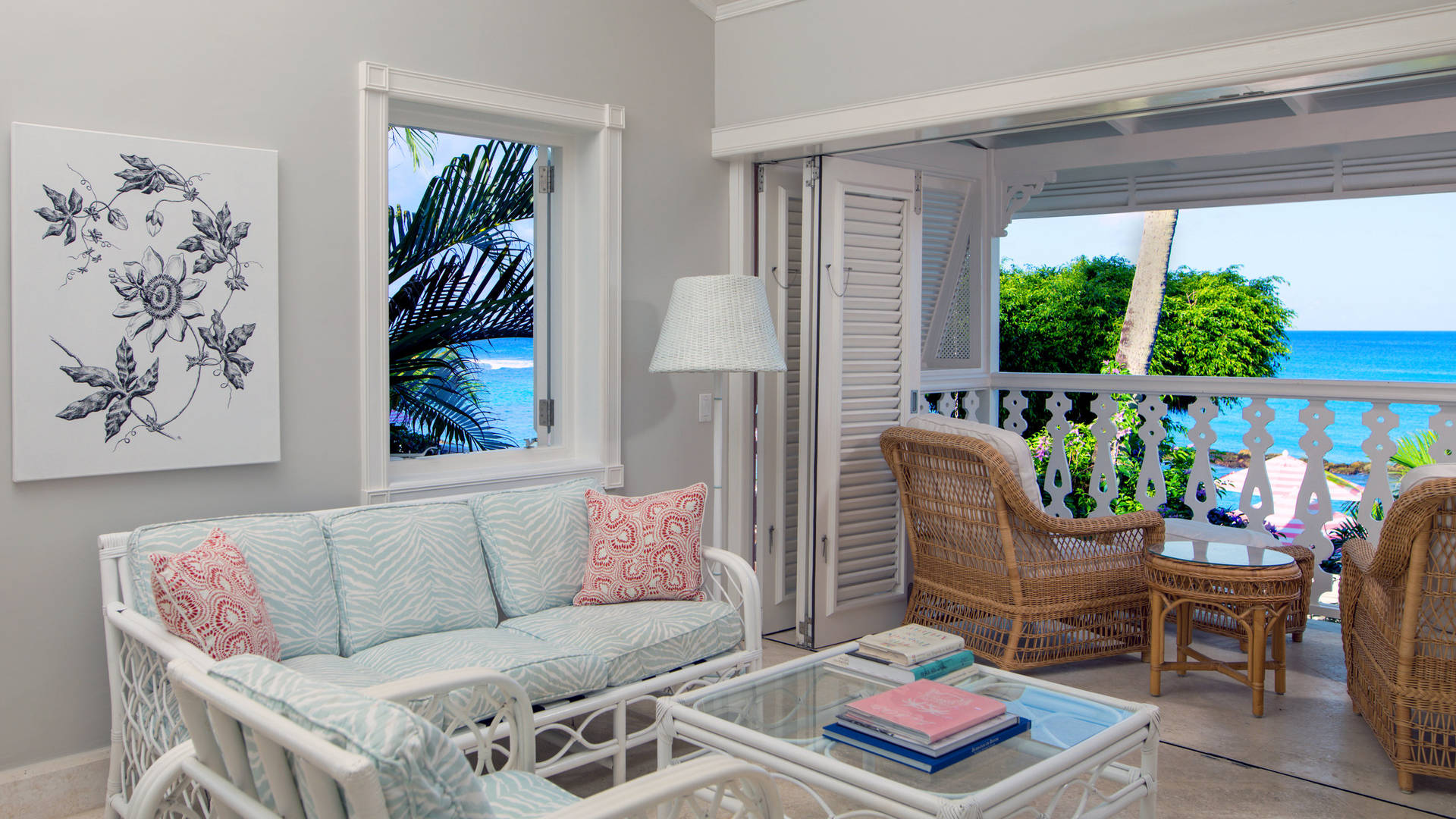 Ocean+Front+Suite+-+Sitting+Room.jpeg