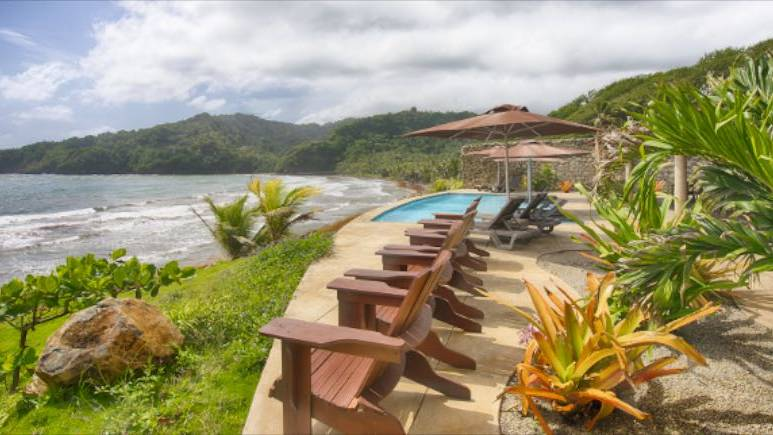 Pagua-Bay-Resort-Dominica 22.jpg