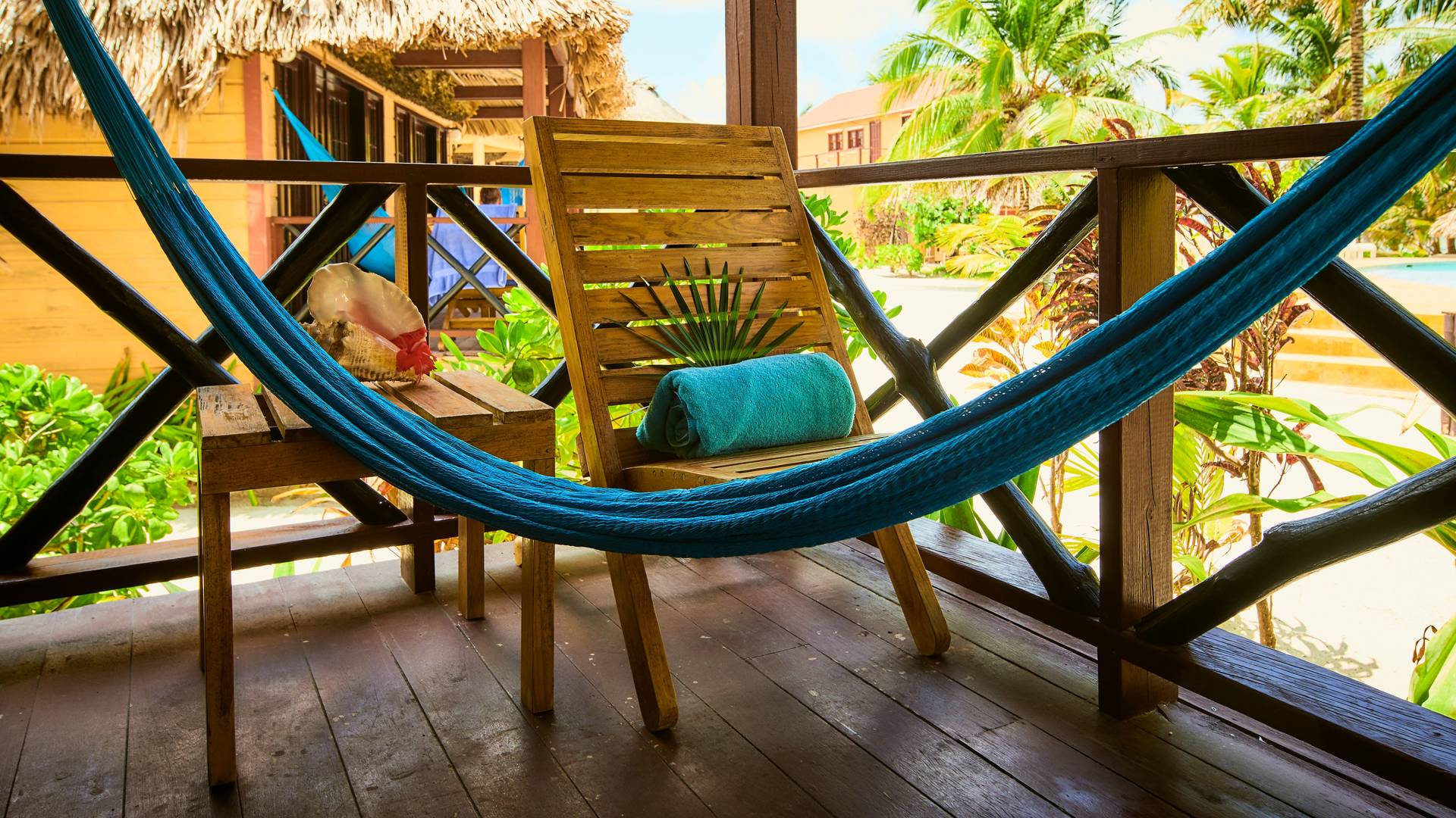 portofino-beach-cabana-uitzicht