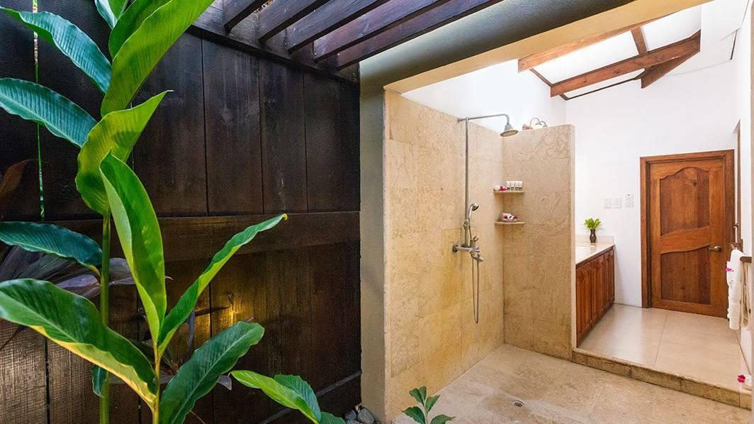 Stonefield Villa Resort St. Lucia