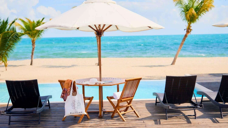 Combineer regenwouden met strand tijdens deze comfortabele rondreis Belize