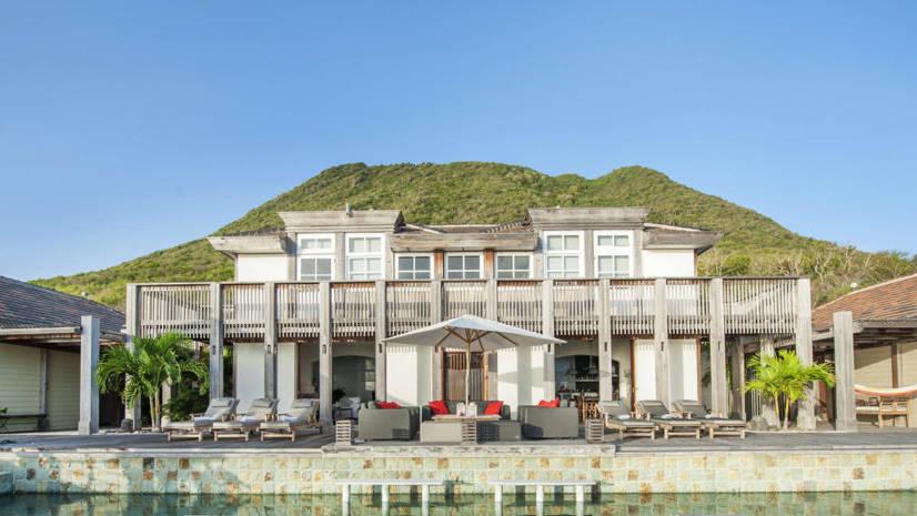 Villa-L-Oasis-Overview-1024x465.jpeg