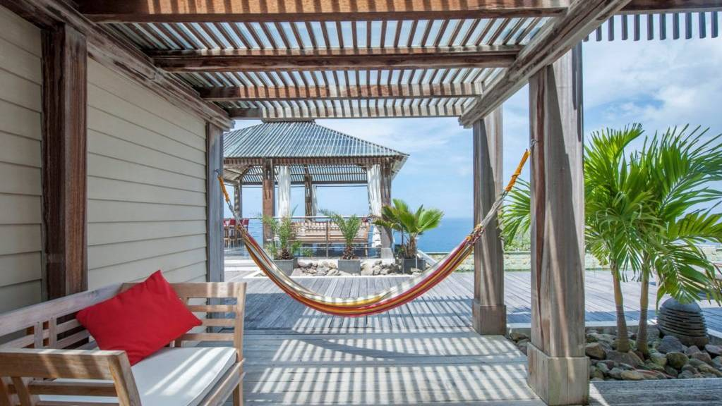 Villa-L-Oasis-Terrace-1-1-1024x681.jpeg