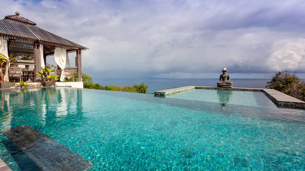 Villa_1_view_from_terrace-1024x683.jpeg