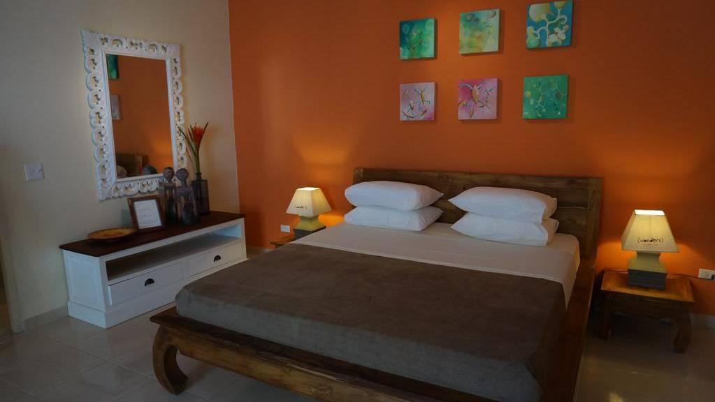 Wonders Boutique Hotel Aruba