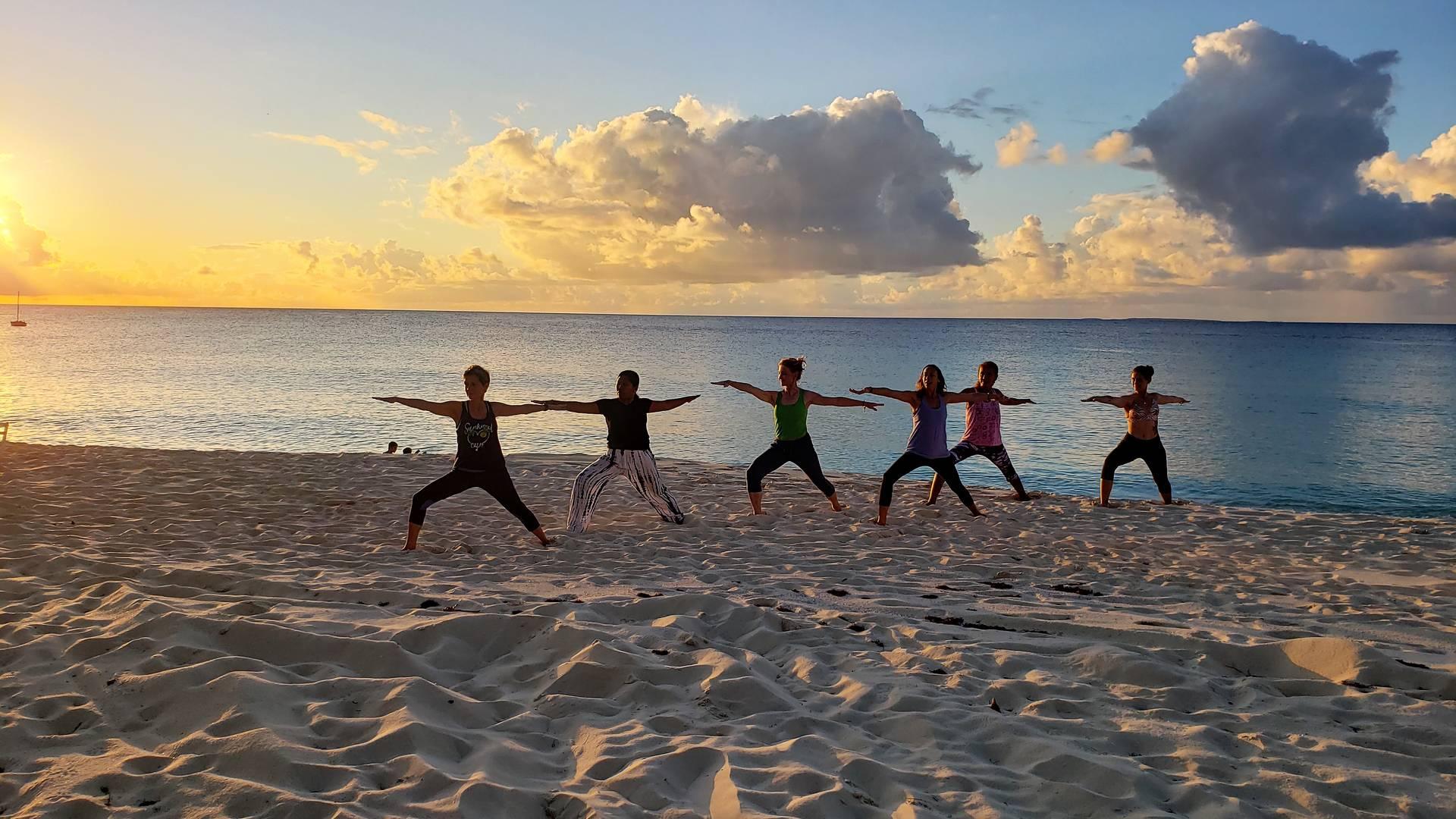 Yoga with Sammi Green .jpg