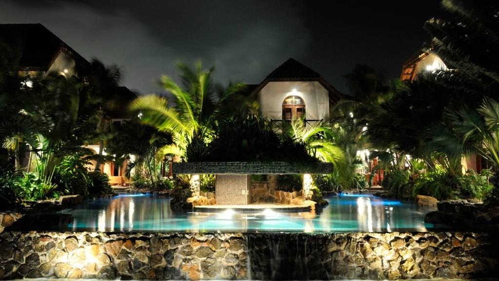 baoase-pool.jpg