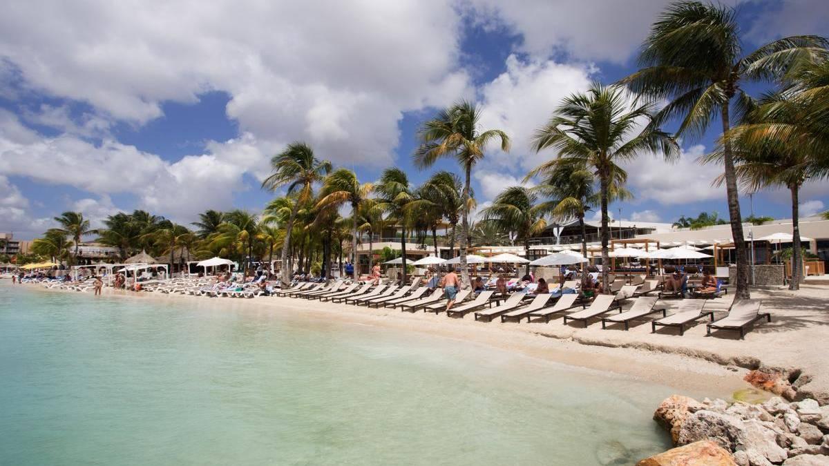 bon-bini-seaside-resort-strand.jpg