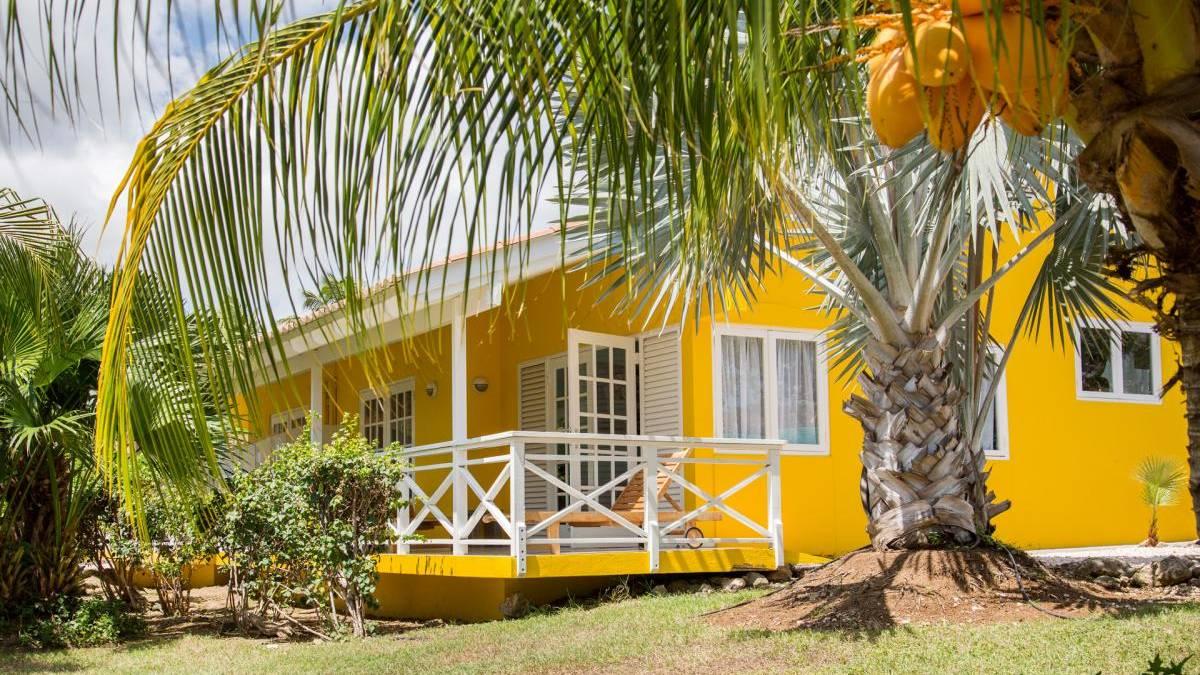 bon-bini-seaside-resort-terras2.jpg
