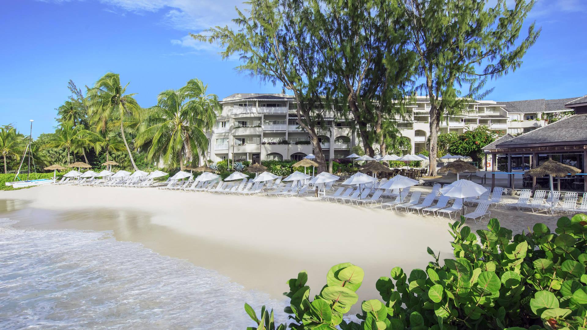 bougainvillea-beach-hotel-front-view.jpg
