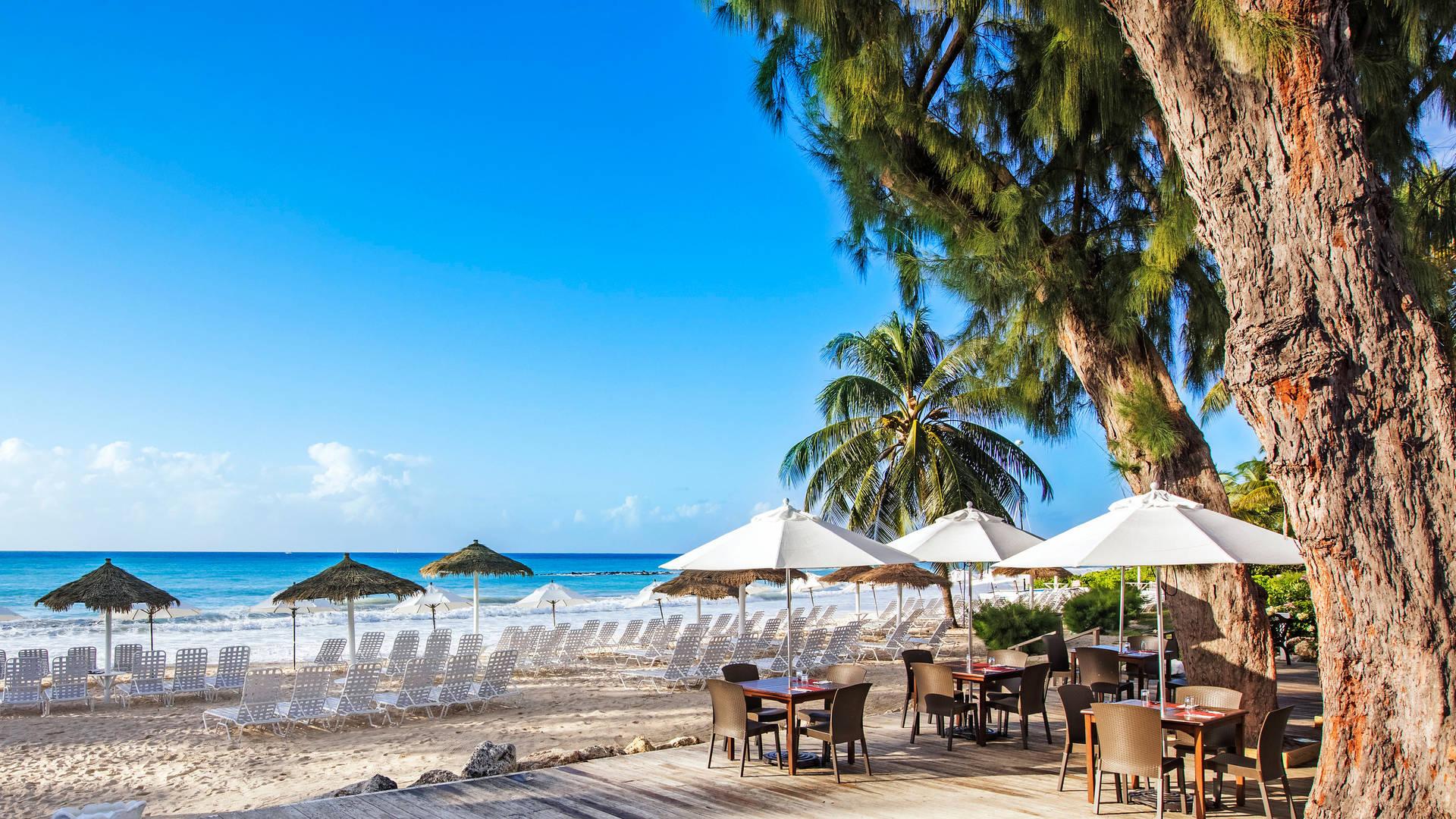calabash-beach-exterior-dining_0.jpg